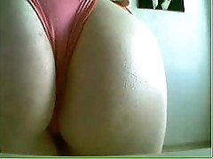 Big Tits Turkey Hot Girl On Webcam