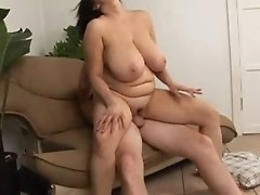 bbw chubby and huge tits8