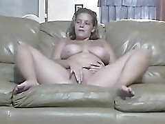 fucking pregnant wife