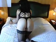 sexy matue body