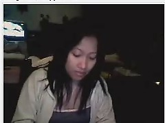 msn webcam humm part 1
