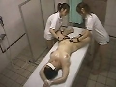 asian erotic massage brothel number
