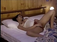 Indian Babe Fucked Hard