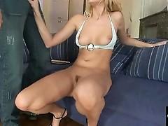 Julia Silver