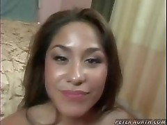 Jenaveve Jolie Compilation (Part 1)