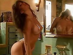 Hot Racquel Darian