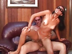 Fuck My Wife Cuckold Movie