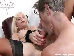 tranny janna jet fuck gay anal crempie