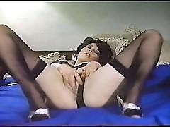 Annie Sprinkles