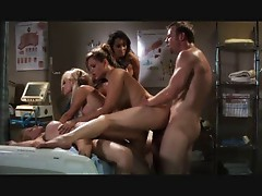 Nurses CD2 (part 4)