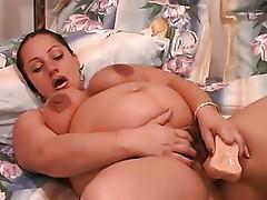18 and Pregnant   cena 1