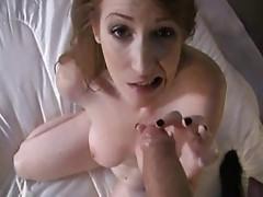 Nikki Rhodes WakeUp