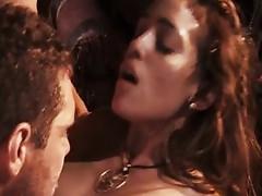 Spartacus MMXII XXX CD1