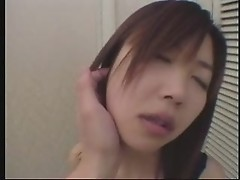 TEEN GIRL STUDENTS HAVING SEX IN JAPANESE WOMEN'S SWIMWEAR2