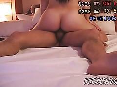 korea, korean - [Haja10] 너구리