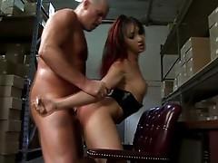 Jb Real Female Orgasms - Katsumi
