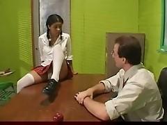 Teachers pet - Stacey Sweet...F70