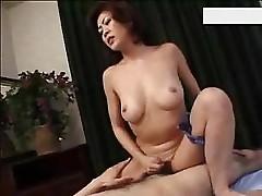 Yukari Sakurada
