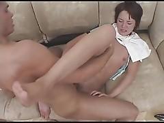 Russian Sex 11
