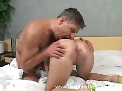 extreme hate anal sex at its best, a must jerk off to