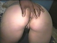 my wife ass