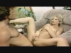 Lilli Marlene- Sweet Summer (Gr-2)
