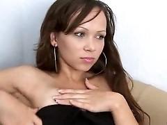 Kelsey is a sweet petite nubile,