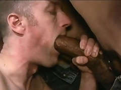 big dicks good fuck