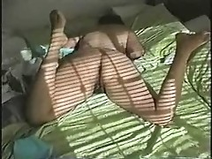 26-1- FABULOUS MEXICAN WIFE