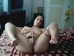 webcam LonelyCunt  webcam LonelyCunt