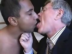 Gay Mature