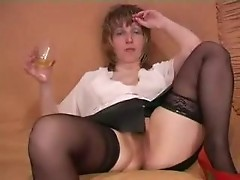 Mom And Son Drunk Anal Fuck