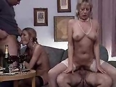 horny fuckers 3