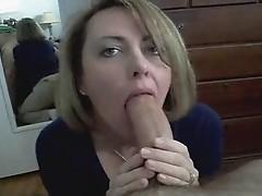 big cock blowjob