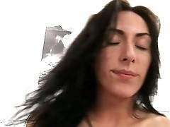 Katrina Isis - Hi Def
