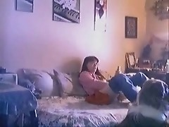 Family Voyeur. Moms caught masturbating