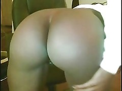 Really wet webcam ebony slut