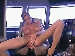 All Girl Airlines (full movie)