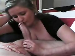 Homemade anal fuck
