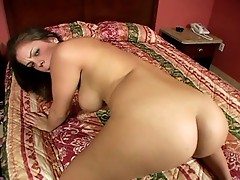 Katie - Get Me Pregnant (Virtual Sex)