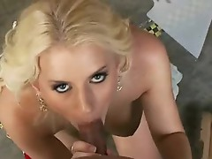 Hot paRamour Haley CumMings fits a juicy thick 10-pounder in this chabr Mouth like a sauSage