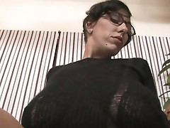 The big tits and big dicks and cumshot by cum !!