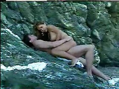 Sex scenes with several horny couples
