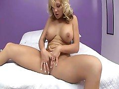 Nikki Sexx sucks and helps when he fucks her wet, hot pussy