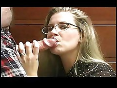 The Best Cocksucking Wife Part 4