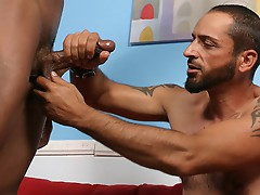 Tom Colt Billy Long sex clips