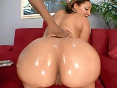 Candy hotty sex