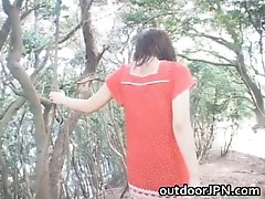 Akane Mochida Lovely