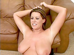 Big love titties bbw Sharon