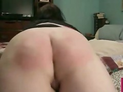 Boyfriends Filmed Amateur